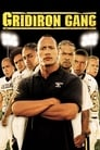 Poster for Gridiron Gang