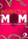 Inspektor Mama