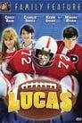 Лукас (1986)