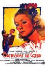 [Voir] Battement De Cœur 1940 Streaming Complet VF Film Gratuit Entier