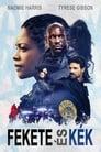 Fekete és Kék - [Teljes Film Magyarul] 2019