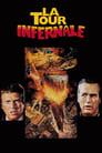 Voir La Film La Tour Infernale ☑ - Streaming Complet HD (1974)