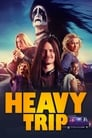 Poster for Heavy Trip