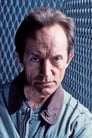 Lance Henriksen isHimself