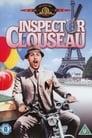 1-Inspector Clouseau