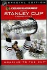 Chicago Blackhawks: Stanley Cup Champions Special Edition Box Set