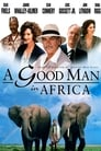 A Good Man in Africa (1994) Movie Reviews