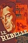 Regarder, Le Rebelle 1949 Streaming Complet VF En Gratuit VostFR