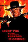 Une Traînée De Poudre, Les Pistoleros Arrivent ! ☑ Voir Film - Streaming Complet VF 1970