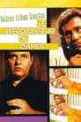 [Voir] Le Refroidisseur De Dames 1968 Streaming Complet VF Film Gratuit Entier
