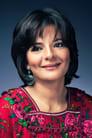 Mariam Naoum