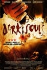 Poster for Dark Souls