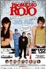 Promedio Rojo (2004)