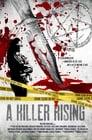 A Killer Rising (2020)