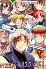 Hetalia - Axis Powers