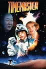 Timemaster (1995) Movie Reviews