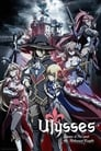 Ulysses : Jeanne d'Arc and the Alchemist Knight