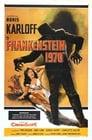 Франкенштейн 1970 (1958)