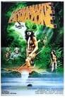 Voir La Film Les Diamants De L'Amazone ☑ - Streaming Complet HD (1985)