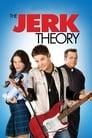 مترجم أونلاين و تحميل The Jerk Theory 2009 مشاهدة فيلم
