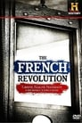 The French Revolution (2005) (TV) Movie Reviews