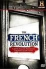 مترجم أونلاين و تحميل The French Revolution 2005 مشاهدة فيلم