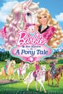 مشاهدة فيلم Barbie & Her Sisters in A Pony Tale 2013 مترجم أون لاين بجودة عالية