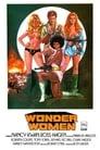 Poster for Wonder Women