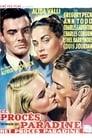 [Voir] Le Procès Paradine 1947 Streaming Complet VF Film Gratuit Entier