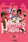 Vampires in Havana (1987)