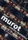 Murot und das Murmeltier