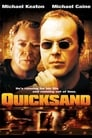 Quicksand (2003) Movie Reviews