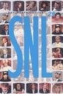 Saturday Night Live 25 (1999)