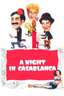 🕊.#.Une Nuit à Casablanca Film Streaming Vf 1946 En Complet 🕊