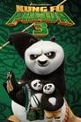 16-Kung Fu Panda 3