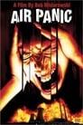Air Panic (2002)