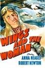 They Flew Alone (1942) Movie Reviews