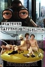 Poster for Whatever Happened to Gelitin