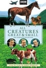 All Creatures Great and Small (1978)