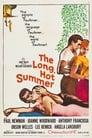 The Long, Hot Summer (1958) Movie Reviews