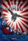 Dumbo – Ντάμπο