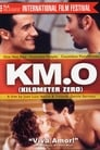 Km. 0 - Kilometer Zero (2000)