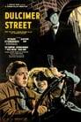 Dulcimer Street (1948)