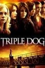 [Voir] Triple Dog 2010 Streaming Complet VF Film Gratuit Entier
