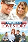 A Soldier's Love Story (2010)