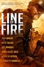 Image Line of Fire