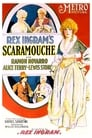 Scaramouche (1923) Movie Reviews