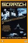 Scratch (2001) Movie Reviews