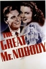 The Great Mr. Nobody (1941) Movie Reviews