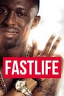 Fastlife (2014)